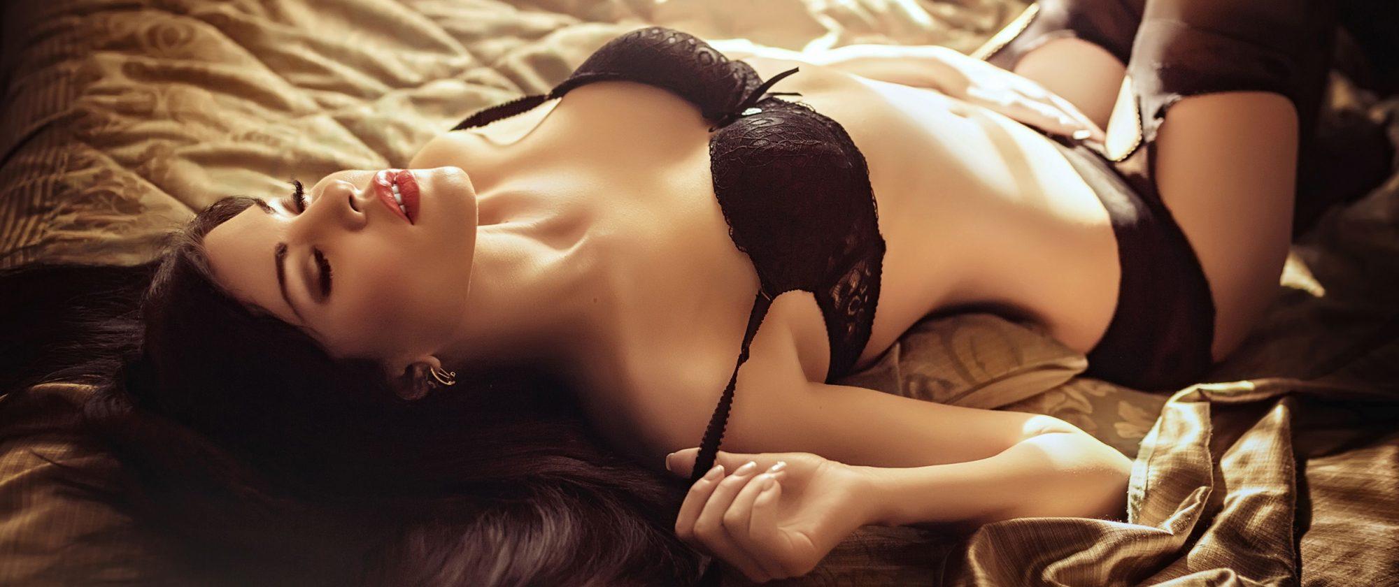 erotische massage wijchen erotische massage wageningen